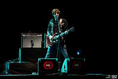 20170719 - The Pretenders @ Festival EDPCoolJazz'17