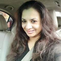 INDIAN KANNADA ACTRESS VANISHRI PHOTOS SET-1 (55)