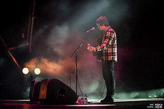 20170725 - Jake Bugg @ Festival EDPCoolJazz'17