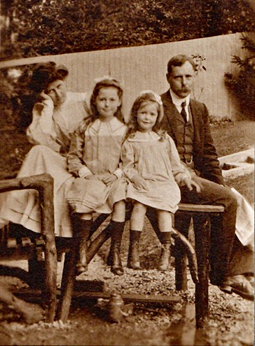 Image result for edwardian family