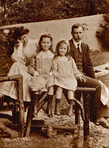 Image result for edwardian family