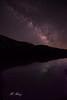 "DSC_3357 - Milky Way - Tenaya Lake • <a style=""font-size:0.8em;"" href=""http://www.flickr.com/photos/69510198@N03/35224913313/"" target=""_blank"">View on Flickr</a>"