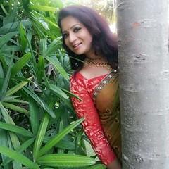 INDIAN KANNADA ACTRESS VANISHRI PHOTOS SET-1 (45)