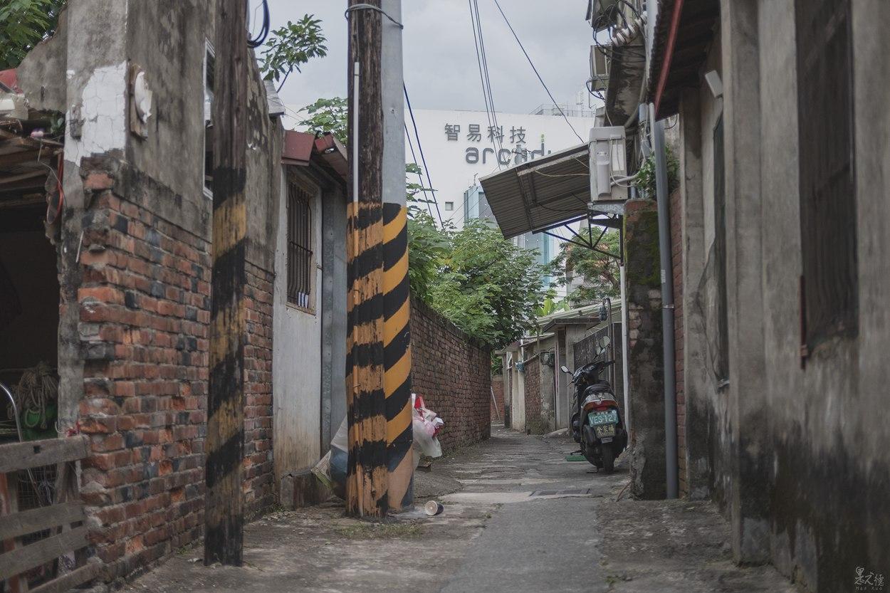 街拍,街頭攝影