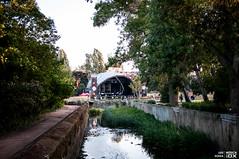 20170723 - Ambiente @ Festival EDPCoolJazz'17