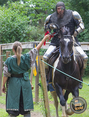 BlackRock Medieval Fest 2017 Part A 85
