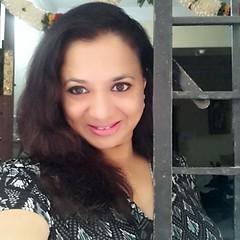 INDIAN KANNADA ACTRESS VANISHRI PHOTOS SET-1 (40)