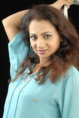 INDIAN KANNADA ACTRESS VANISHRI PHOTOS SET-1 (96)