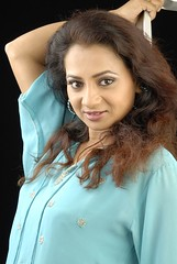 INDIAN KANNADA ACTRESS VANISHRI PHOTOS SET-1 (96)