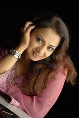 INDIAN KANNADA ACTRESS VANISHRI PHOTOS SET-1 (100)