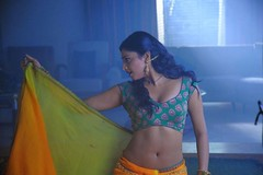 Indian Actress Haripriya Hot Sexy Images Set-2  (65)