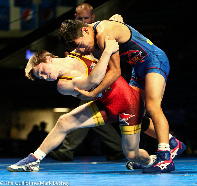 120  Ryan Sokol - 170717cmk0010