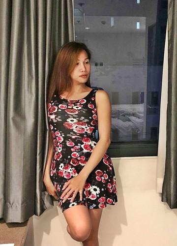 36106293645_395ba651b7_h by Hot Model Transgender Philippines, on Flickr