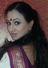 INDIAN KANNADA ACTRESS VANISHRI PHOTOS SET-1 (99)