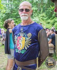 BlackRock Medieval Fest 2017 Part B 18