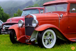 Hotrods and Hills-20