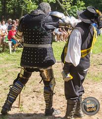 BlackRock Medieval Fest 2017 Part B 48