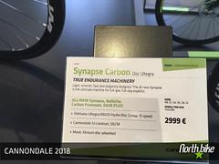IMG-20170724-WA0028