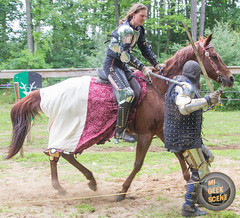 BlackRock Medieval Fest 2017 Part A 93