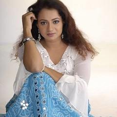 INDIAN KANNADA ACTRESS VANISHRI PHOTOS SET-1 (25)