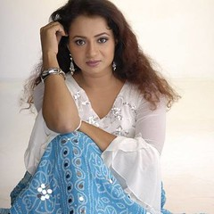 INDIAN KANNADA ACTRESS VANISHRI PHOTOS SET-1 (25)