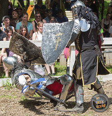 BlackRock Medieval Fest 2017 Part A 68