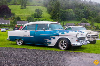 Hotrods and Hills-21
