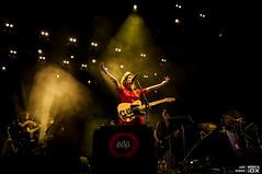 20170719 - Rita Redshoes @ Festival EDPCoolJazz'17