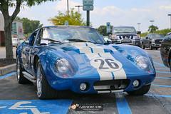 PepBoys Speed Shop-74