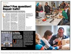 Snapshot Résultats de recherche pour « repair » – PhilippeC Photographie nqfzj