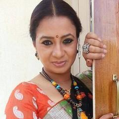 INDIAN KANNADA ACTRESS VANISHRI PHOTOS SET-1 (14)