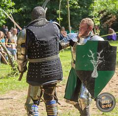 BlackRock Medieval Fest 2017 Part B 49