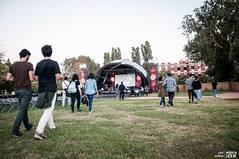 20170725 - Ambiente @ Festival EDPCoolJazz'17