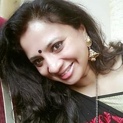 INDIAN KANNADA ACTRESS VANISHRI PHOTOS SET-1 (24)