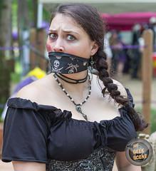 BlackRock Medieval Fest 2017 Part A 32