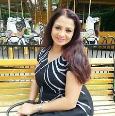 INDIAN KANNADA ACTRESS VANISHRI PHOTOS SET-1 (64)