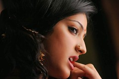 Indian Actress Haripriya Hot Sexy Images Set-2  (51)