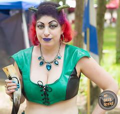 BlackRock Medieval Fest 2017 Part A 36