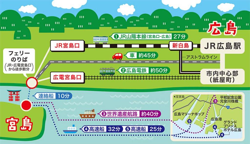 hironavi_map
