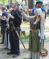 BlackRock Medieval Fest 2017 Part B 69