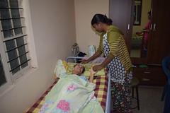 SUDHAMA OLD AGE HOME RR NAGAR BANGALORE (29)