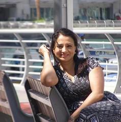 INDIAN KANNADA ACTRESS VANISHRI PHOTOS SET-1 (65)