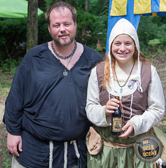 BlackRock Medieval Fest 2017 Part A 5