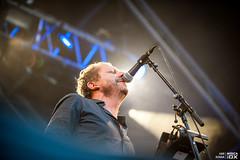 20170715 - Taxiwars @ Festival Super Bock Super Rock 2017