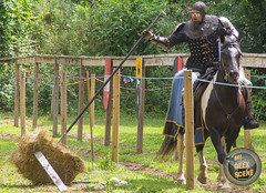 BlackRock Medieval Fest 2017 Part A 87