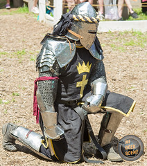 BlackRock Medieval Fest 2017 Part A 63