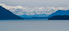 Alaskan Waters