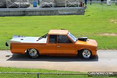 VW Nationals-113