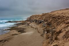 Maroc Tifnit