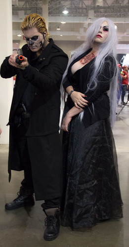 anime-friends-especial-cosplay-parte-3-51